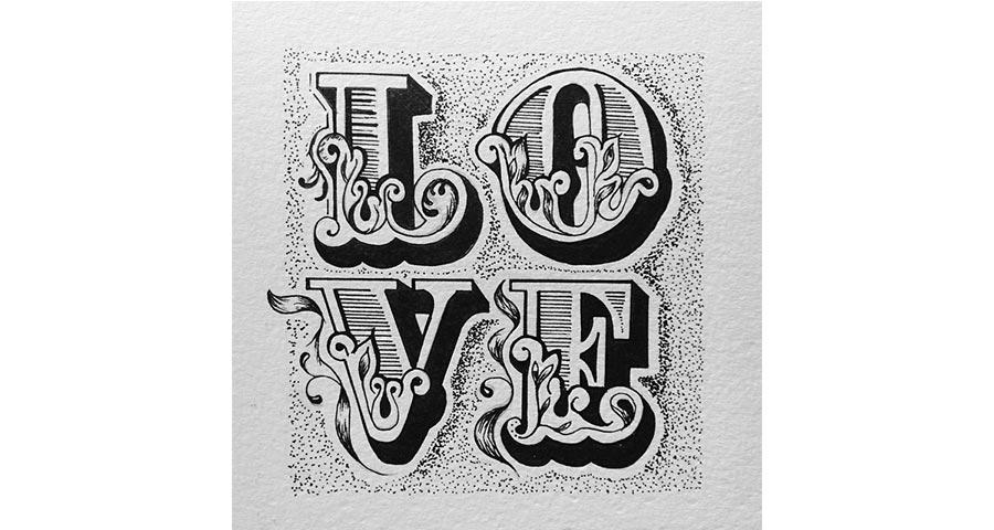 LOVE-01.jpg