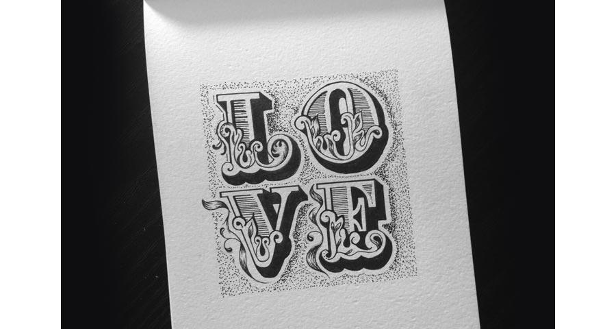 LOVE-03.jpg