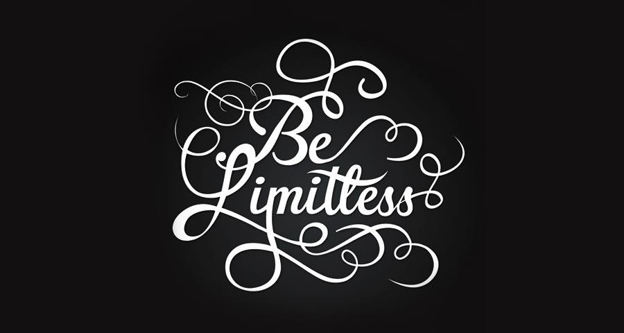 LIMITLESS-05.jpg