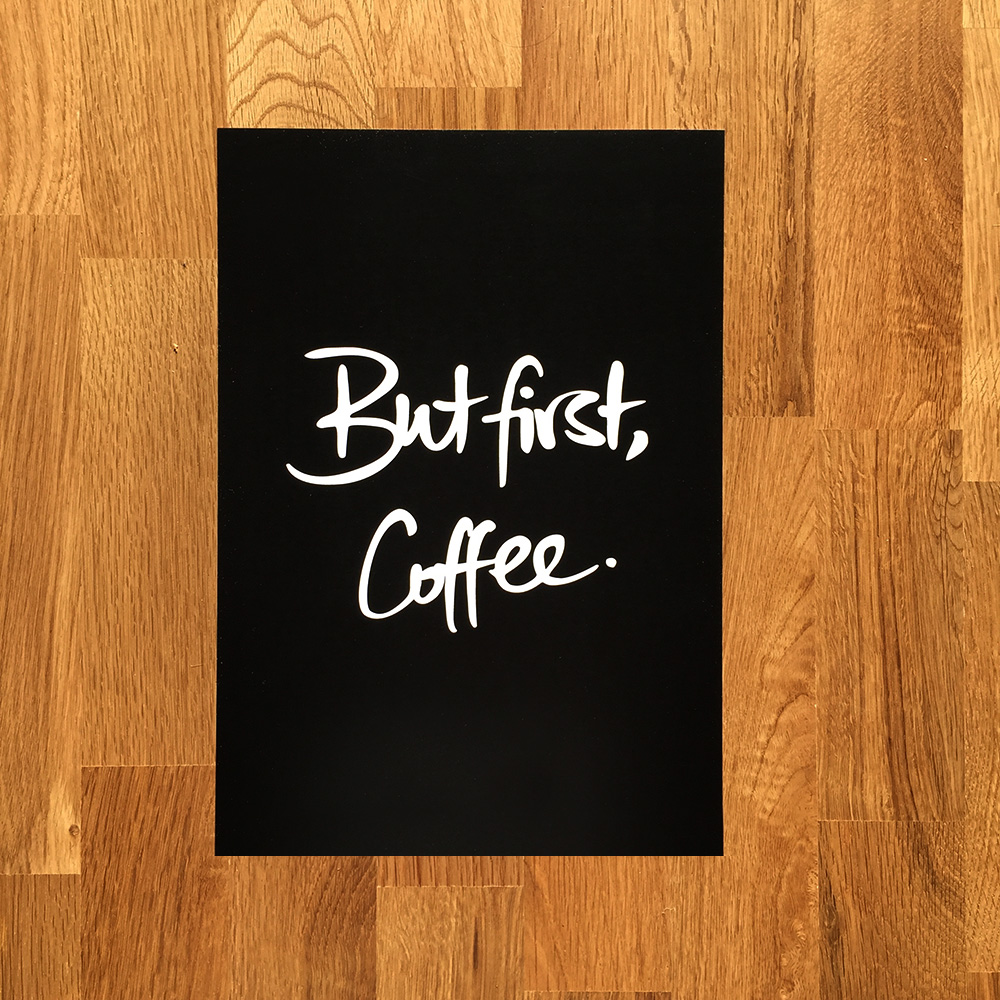 ButFirst-Coffee-Black.jpg