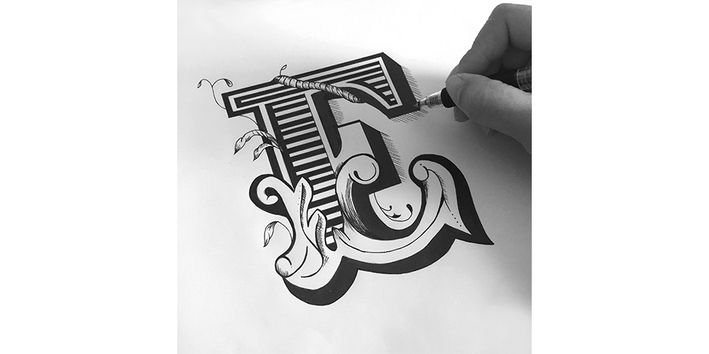 Series-E.jpg