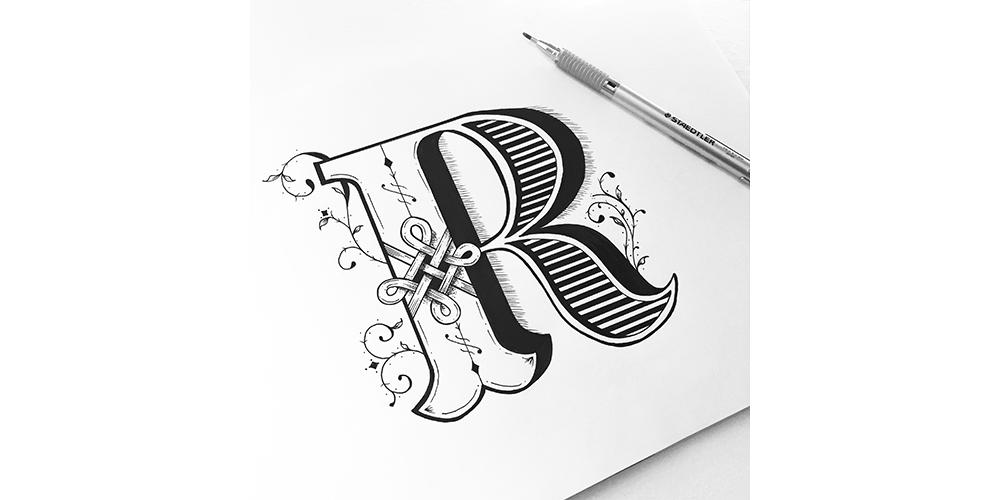 Series-R.jpg