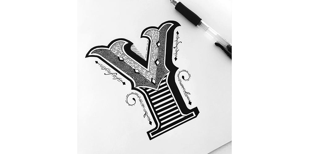 Series-Y.jpg