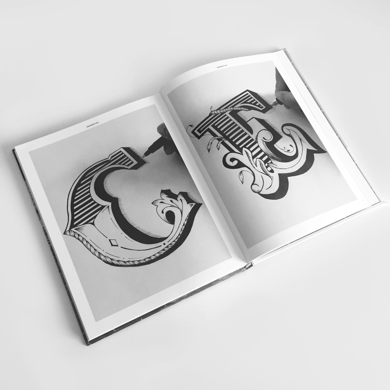 Book-04.jpg