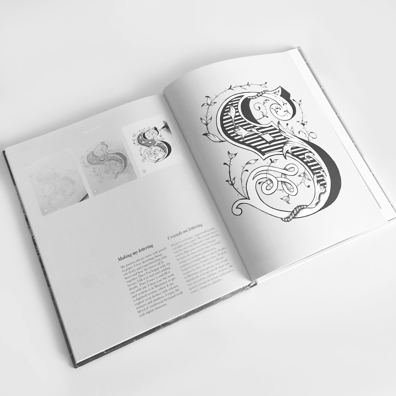 Book-06.jpg