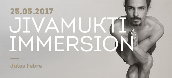 AY2017_JivamuktiImmersion_JulesFebre_CCbanner1.jpg