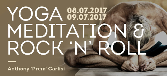 AY2017_Meditation_AnthonyPremCarlisi_CCbanner1.jpg