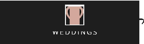Louise Perry Weddings Logo