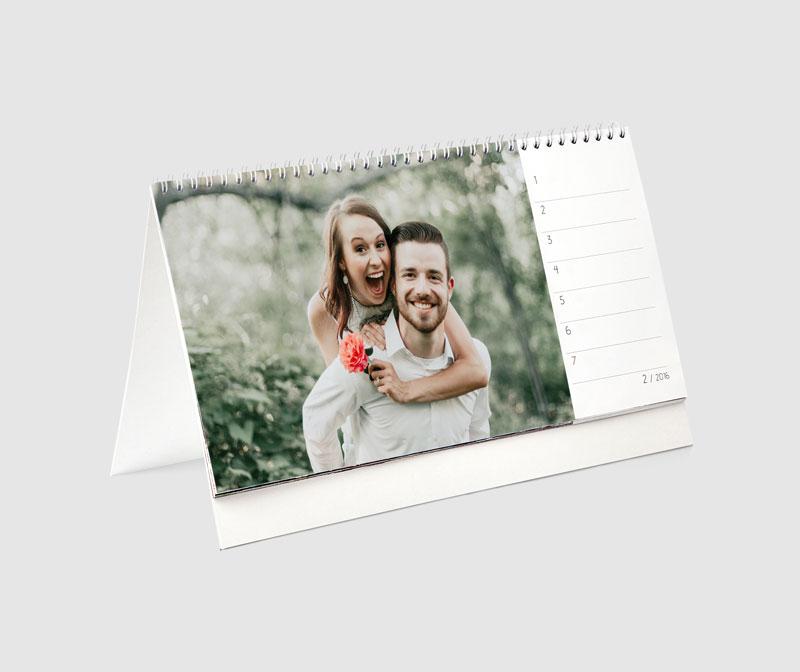 stolovy-fotokalendar-bontia
