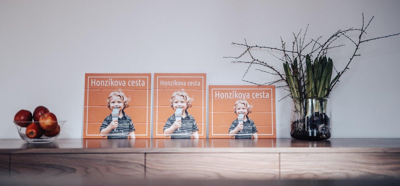 Bontia_Fotoknihy_formaty.jpg