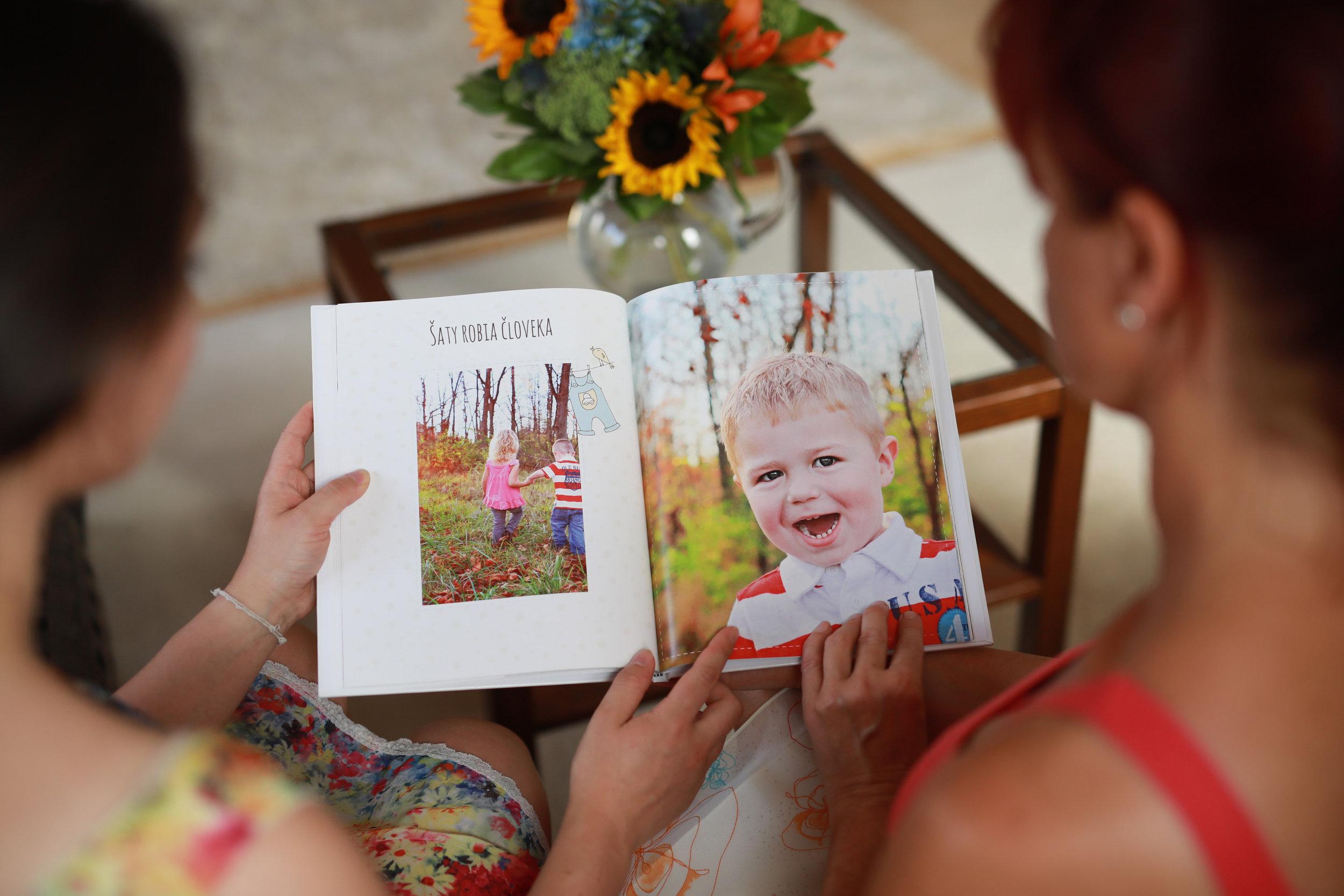 Bontia_detské fotoknihy (1).jpg
