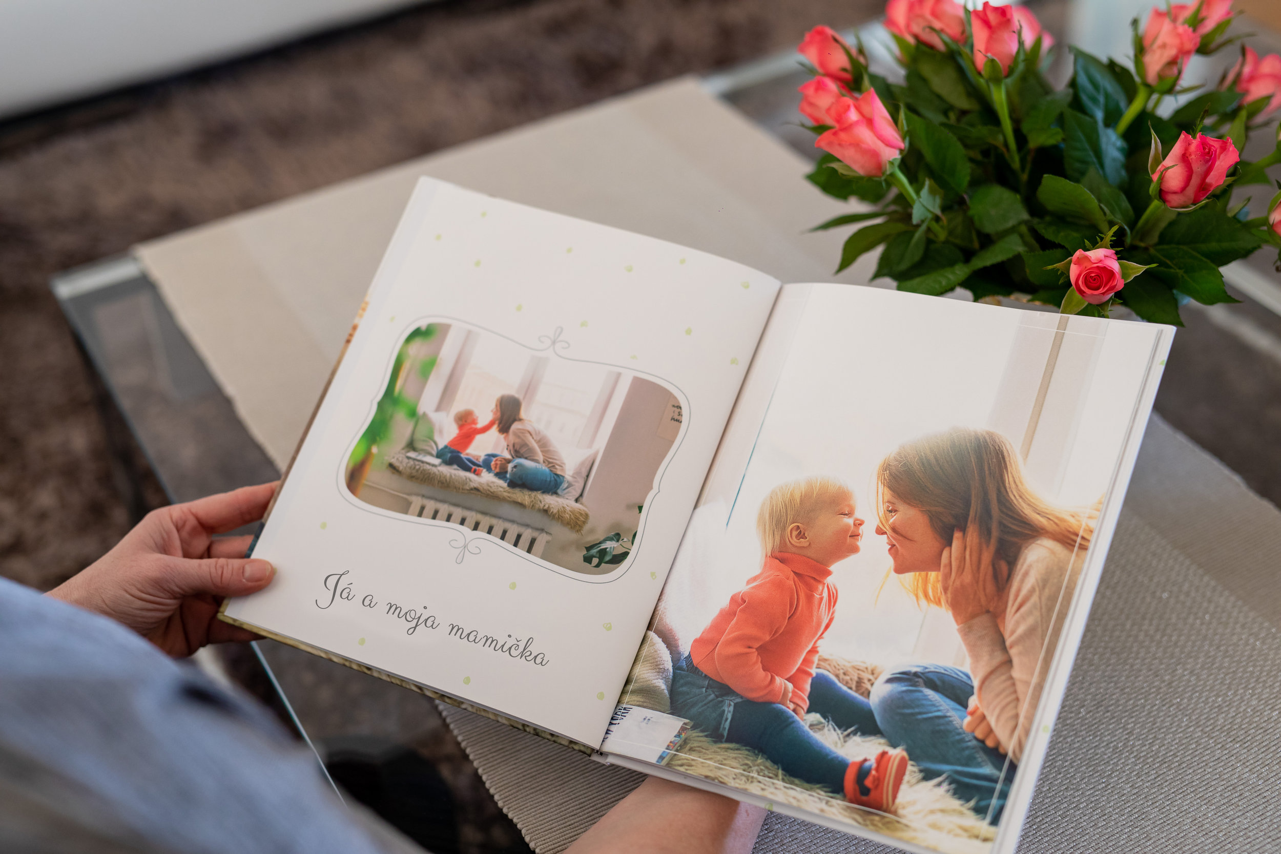 Bontia_detské fotoknihy (3).jpg