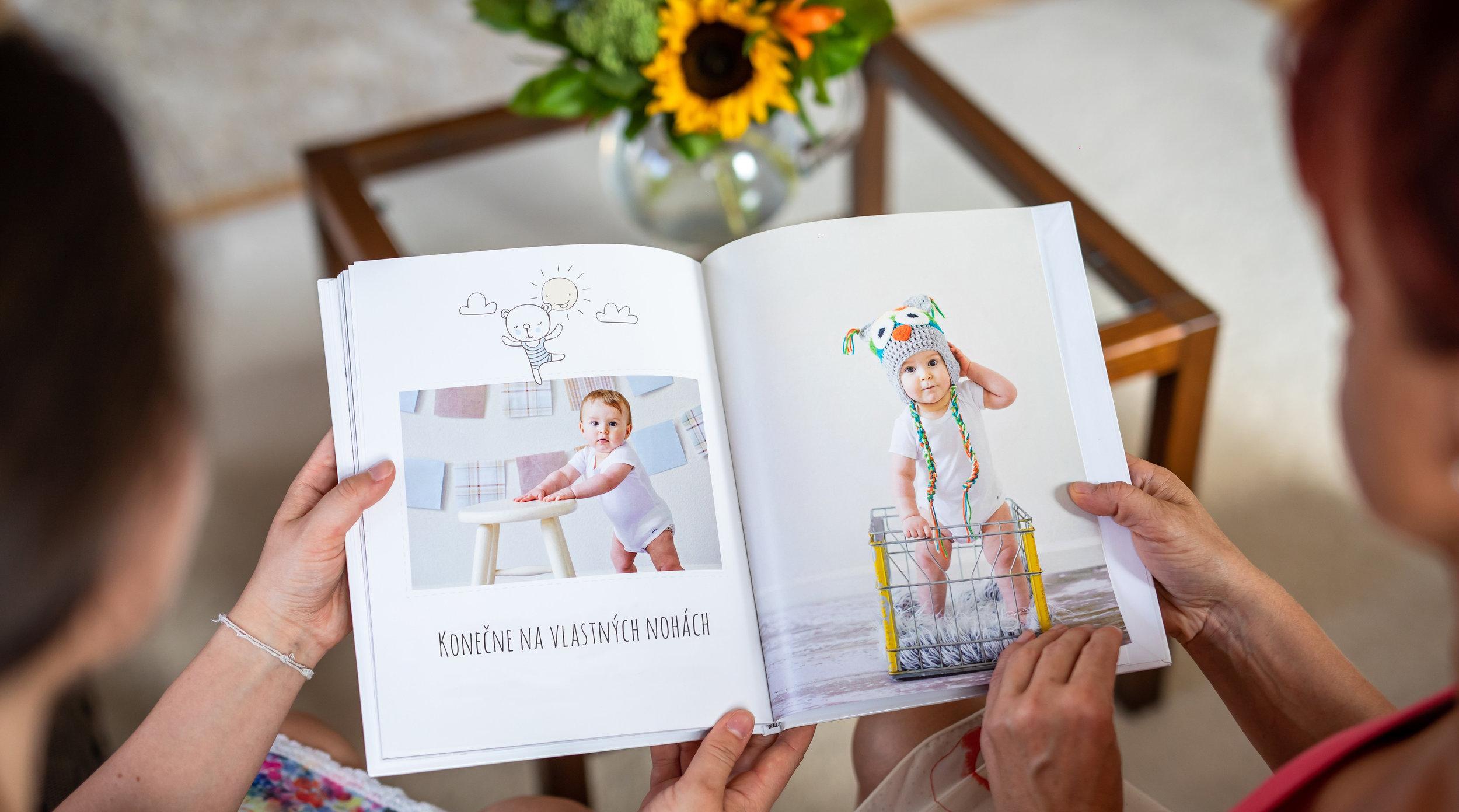 Bontia_detské fotoknihy (4).jpg