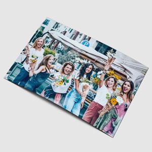 Veľkoformátové fotografie_ikona.jpg