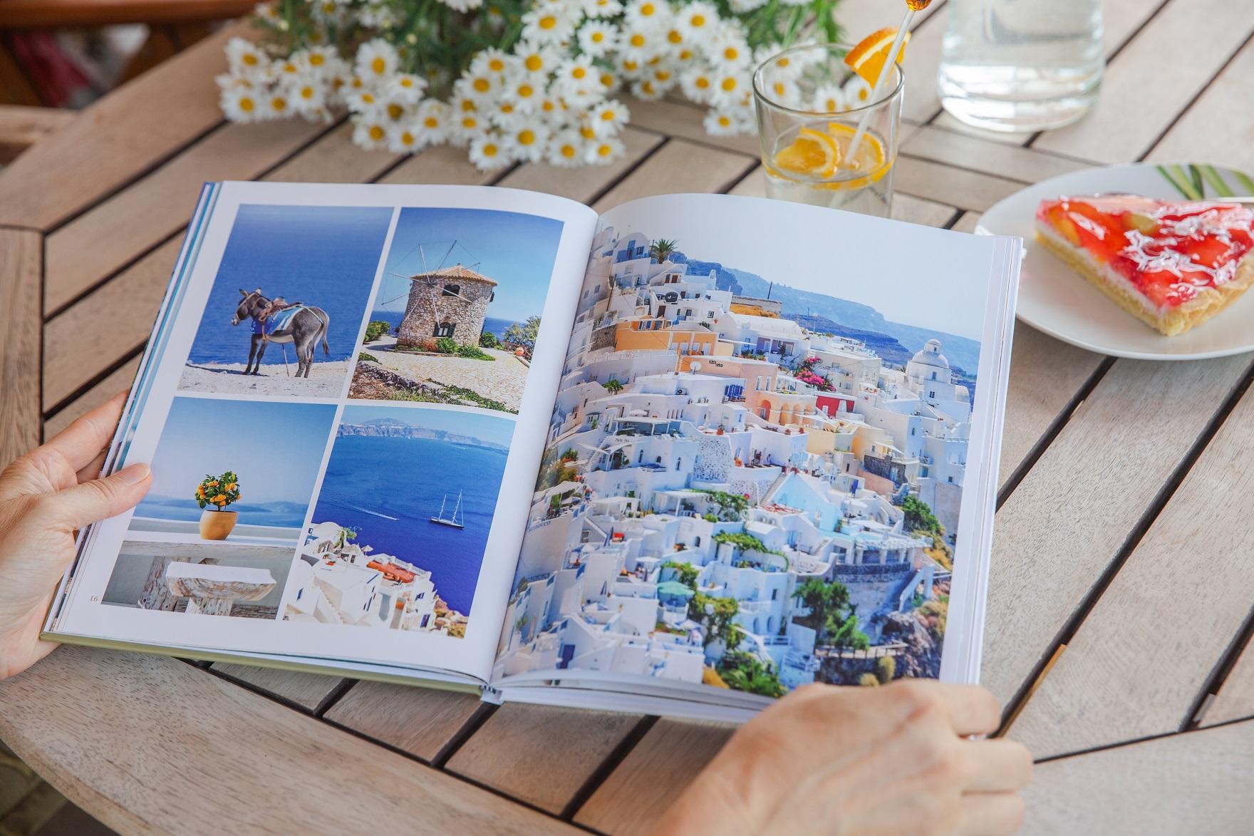 Bontia_fotoknihy pre fotky z dovolenky (6).jpg