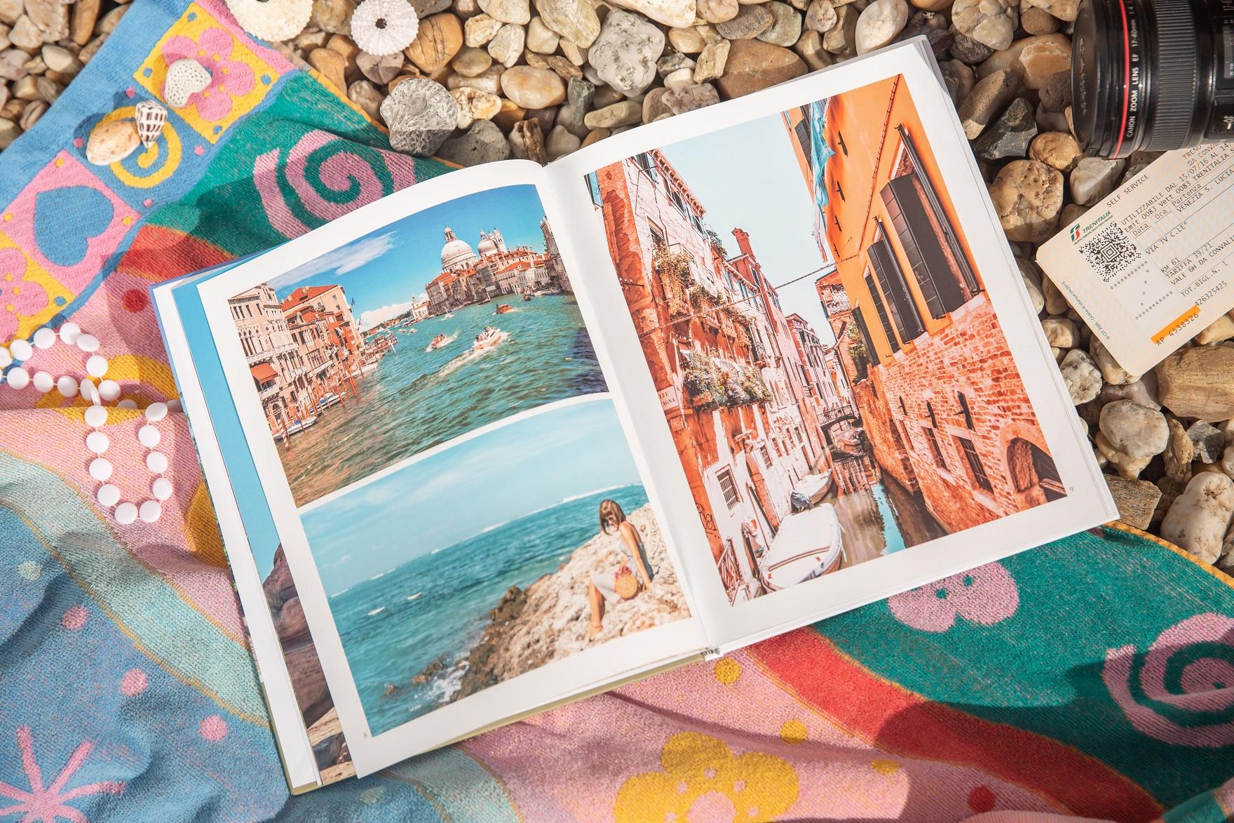 Bontia_fotoknihy pre fotky z dovolenky (4).jpg