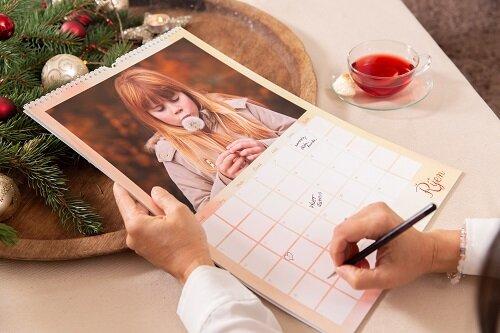 Poznámový fotokalendář_ikona_limitka.jpg