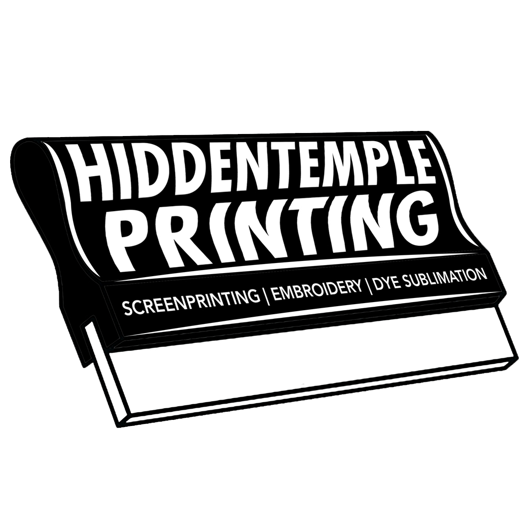 ht logo 2019.png