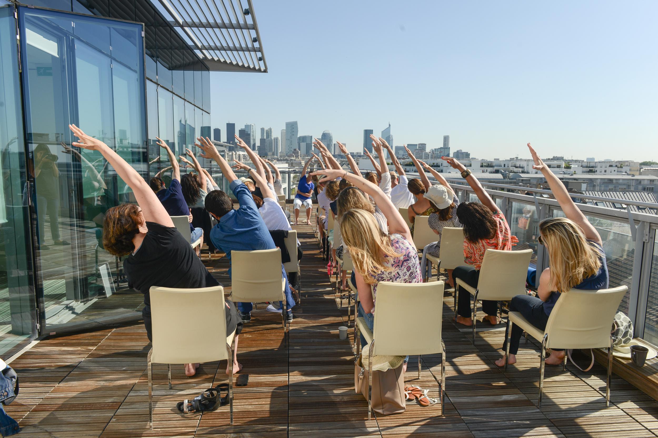 OLY-Be-Yoga-en-entreprise.jpg