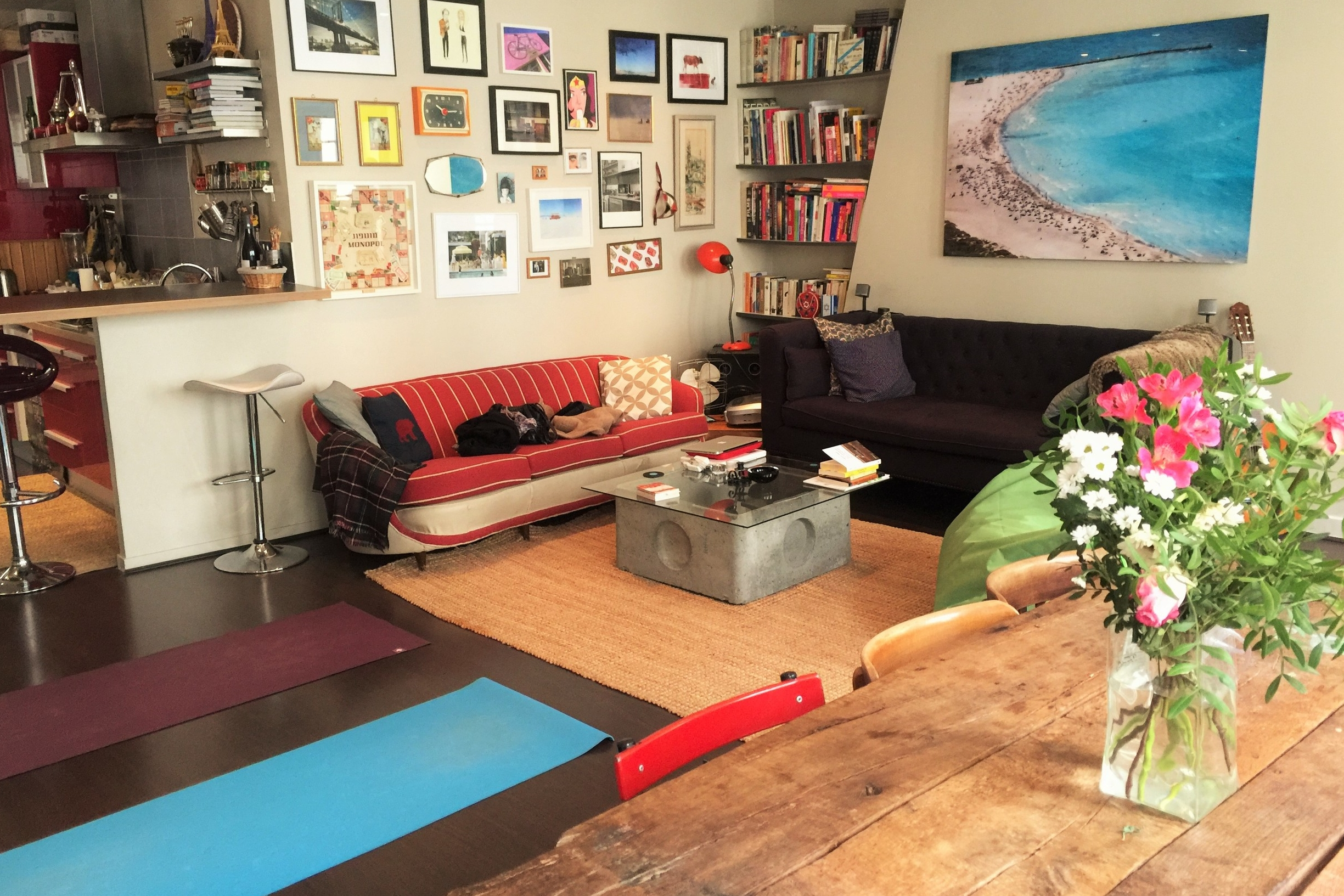 yoga-oly-be-cours-a-domicile-hote.JPG