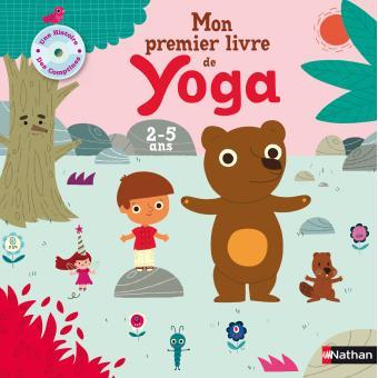 yoga-enfants-premier-livre.jpg