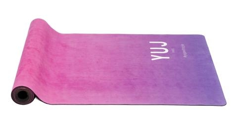 tapis-yoga-couleurs.jpg
