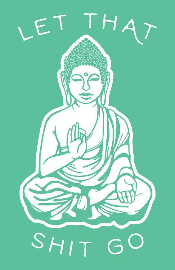 yoga-buddha-fun.jpg