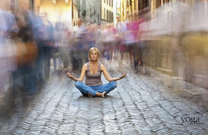 yoga-journal-energie.jpg
