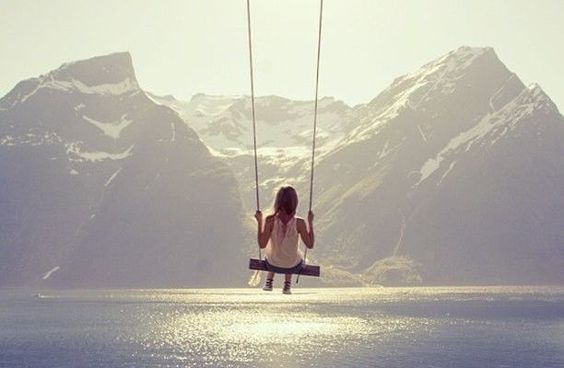 Faites le tri dans votre vie pour vous sentir allégé et libéré !