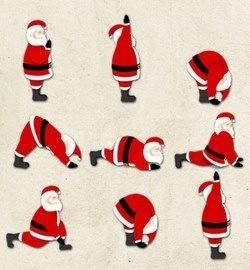 noel-yoga-fun-santa.jpg