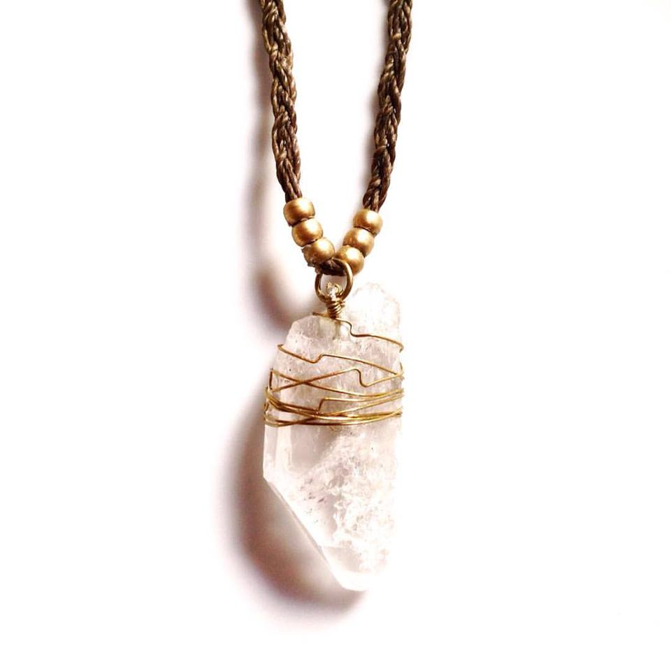 idée cadeau noel bijoux bohème