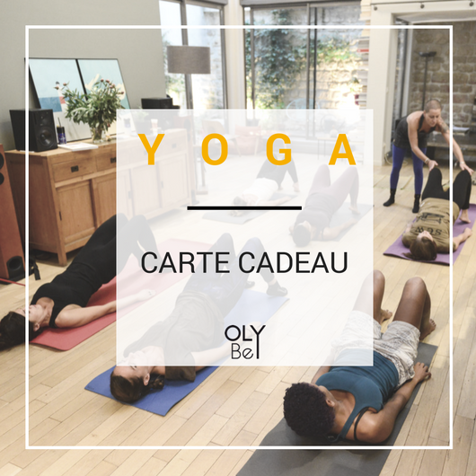 yoga-carte-cadeau-cours.jpg