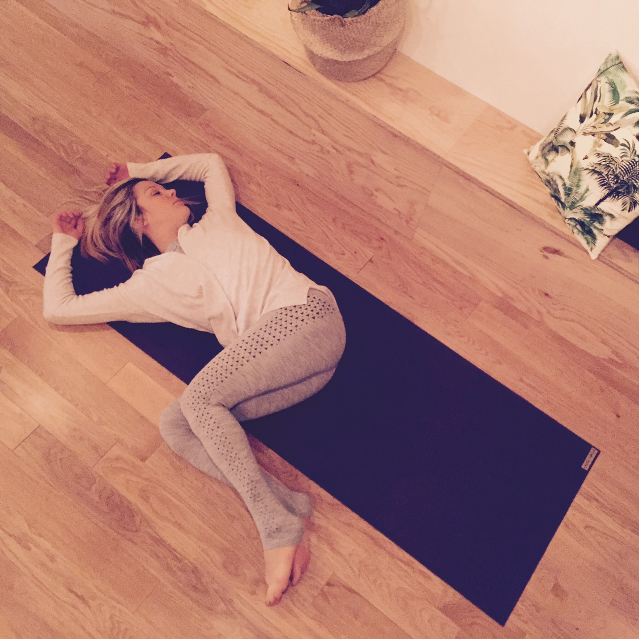 yoga-detox-torsion.jpg