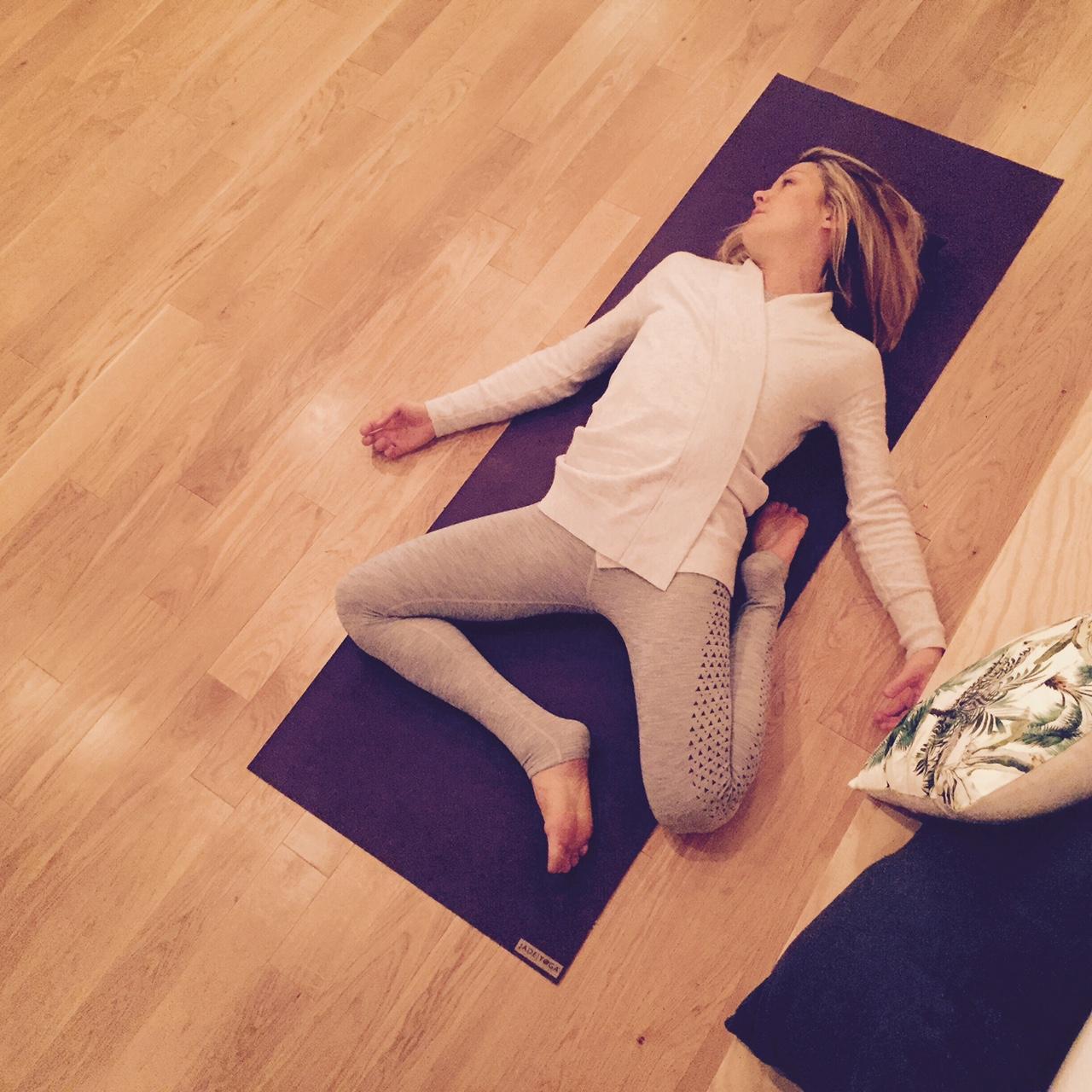 yoga-detox-ange-yin.jpg