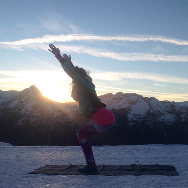 yoga-ski-chaise.jpg