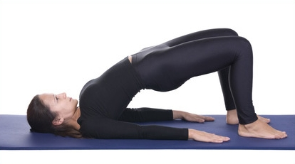 bridge-yoga-pose-sex-libido.jpg