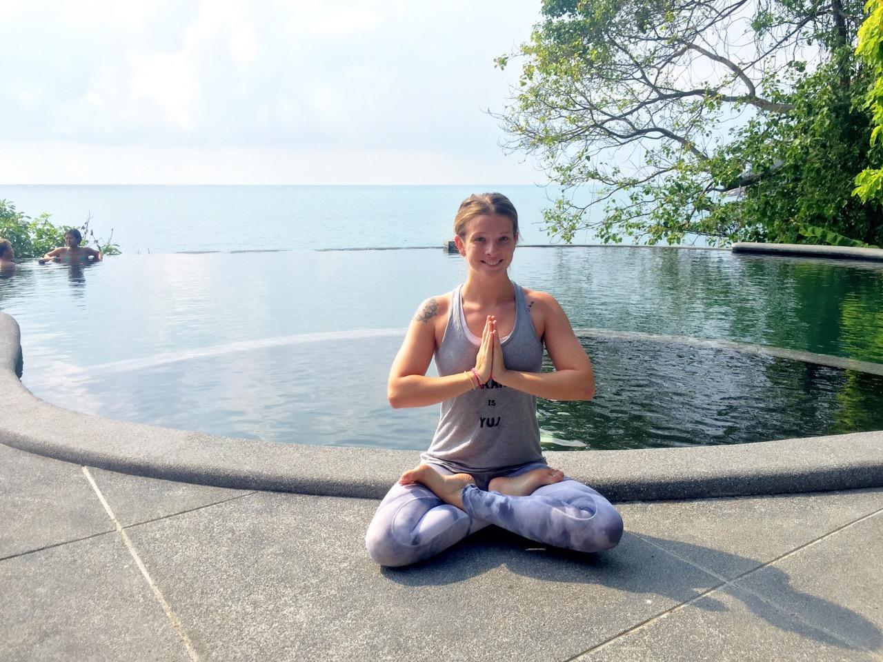 meditation-yoga.jpg