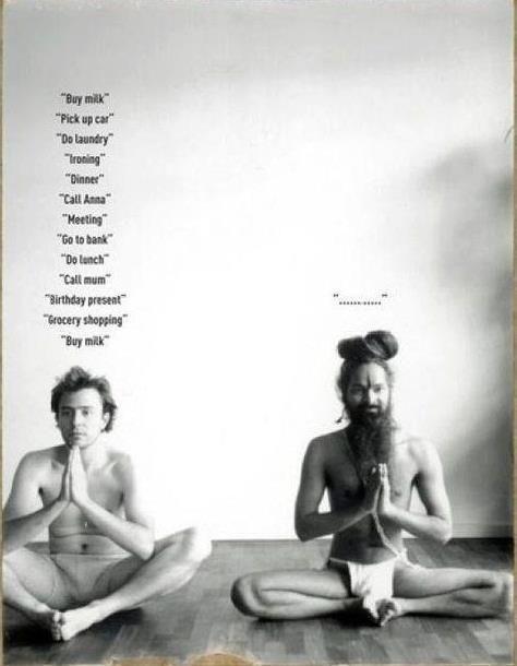 meditation-fun.jpg