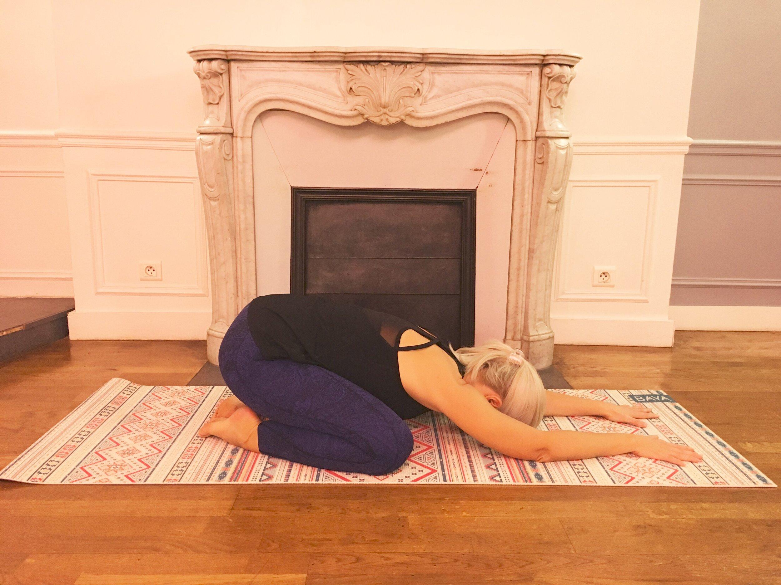 yoga-stress-enfant.jpg