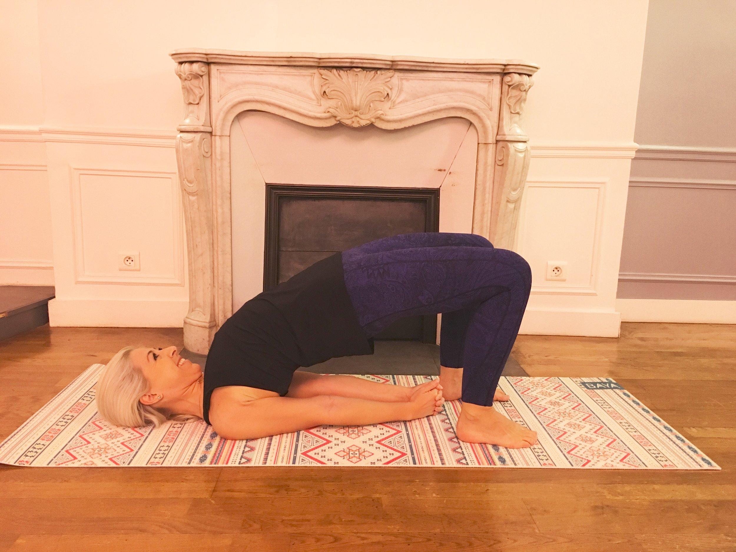 yoga-stress-demi-pont.jpg
