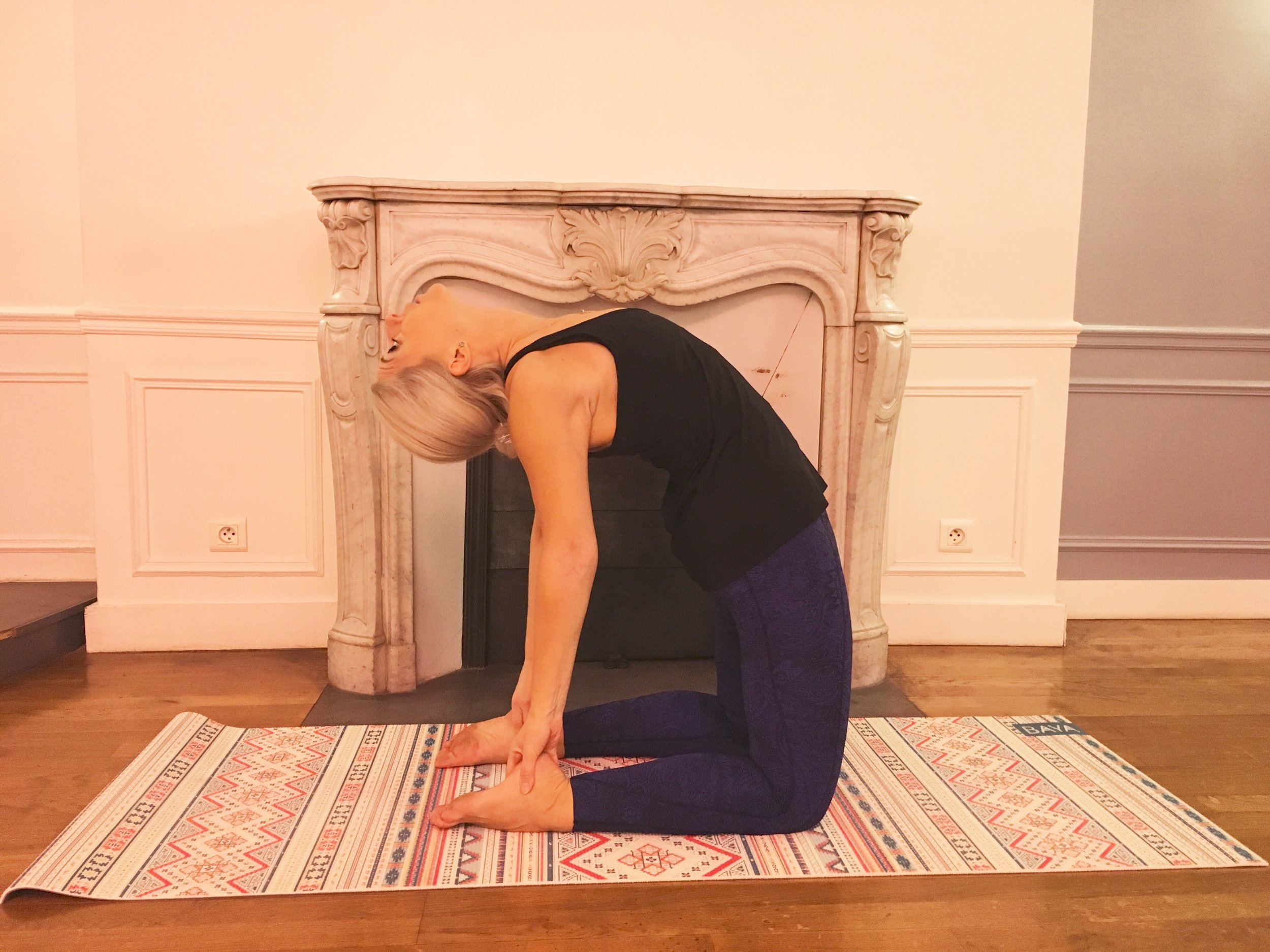 yoga-stress-chameau.jpg