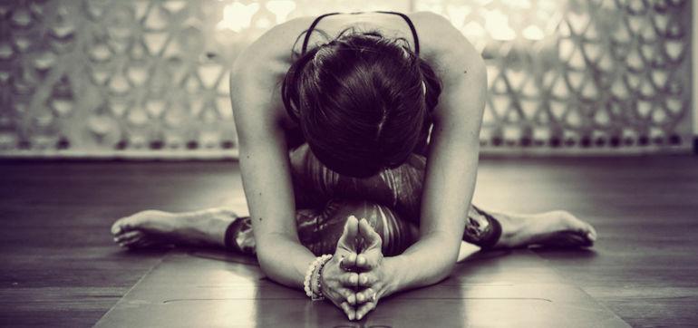 yoga-femme.jpg