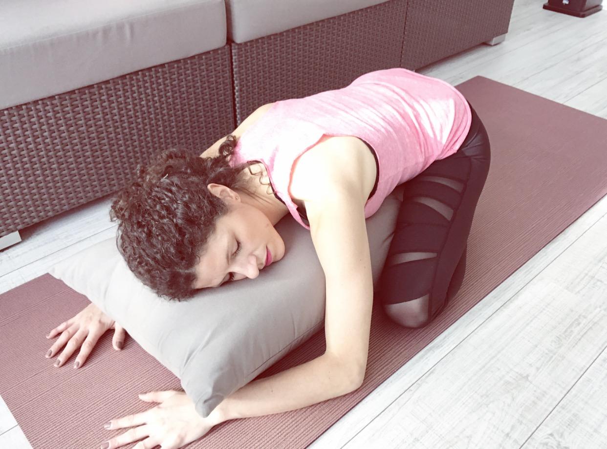 yoga-femme-douleurs.jpg