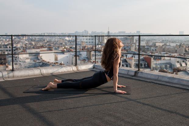 yoga-sport.jpeg