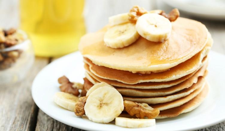 recette-pancakes-yoga-proteines.jpg
