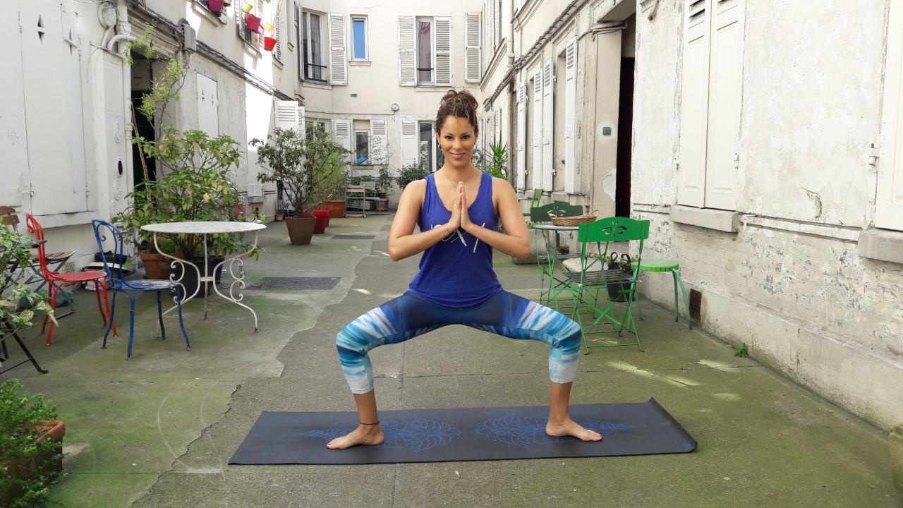 yoga-deesse-ete.jpg
