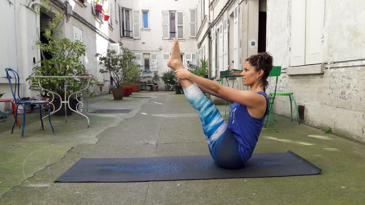 yoga-bateau-abdo.jpg