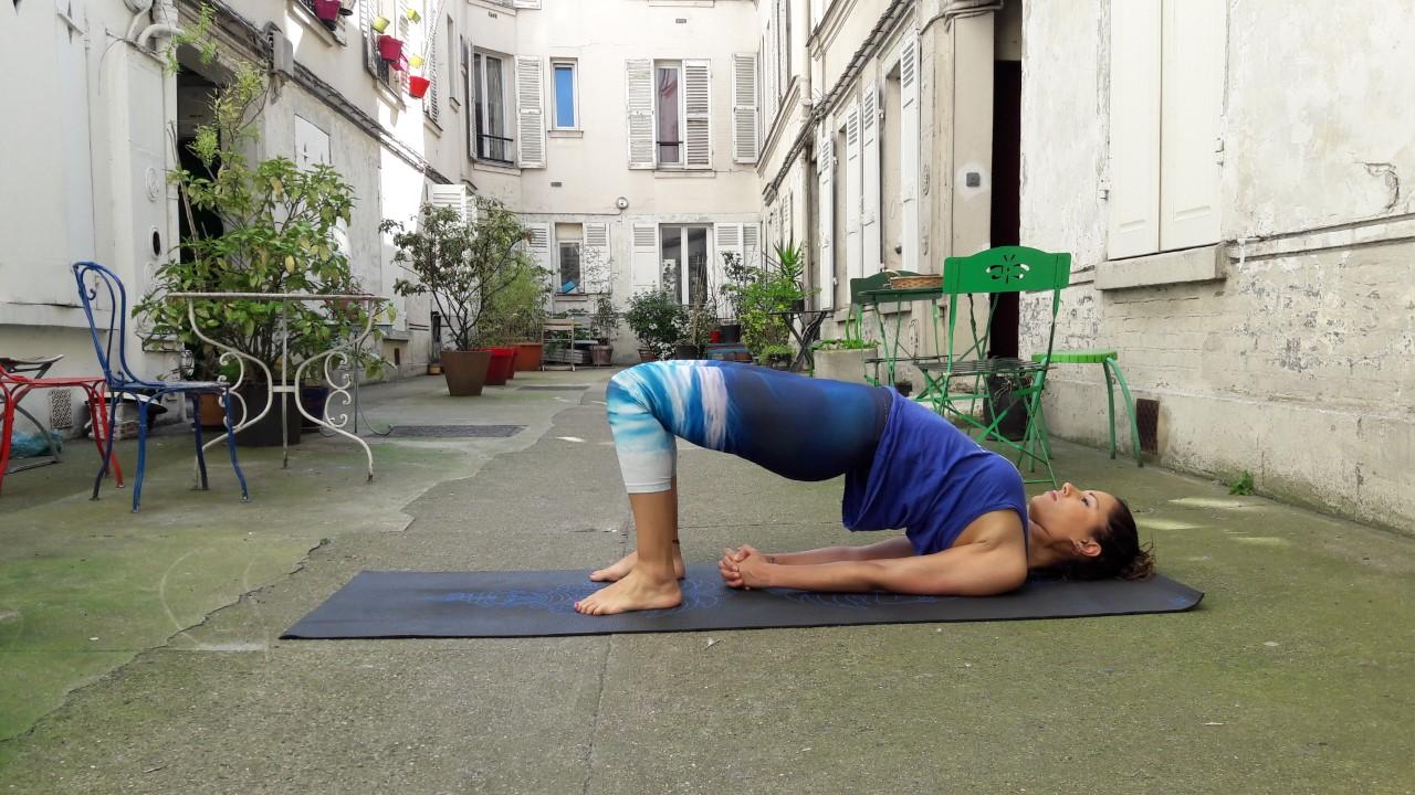 yoga-pont-abdo.jpg
