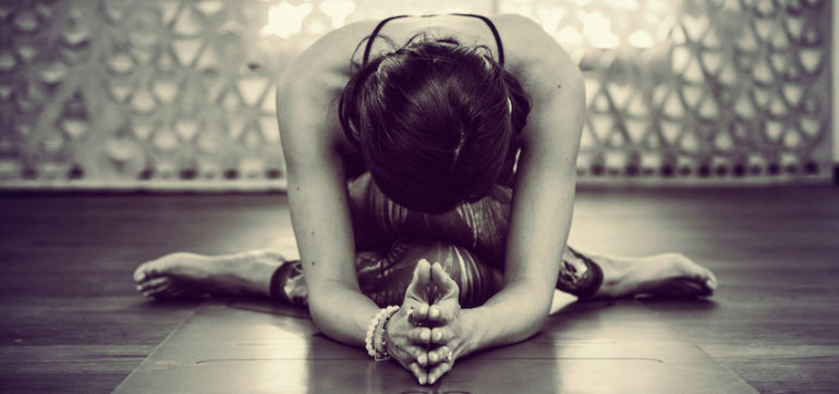 yoga-namaste.jpg