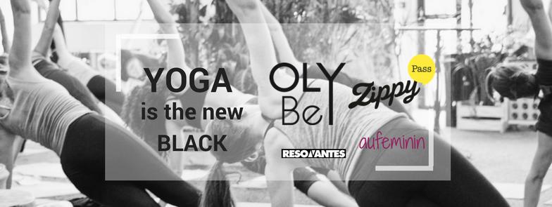 Yoga_Event_caritatif_new_black_resonnante_aufeminin